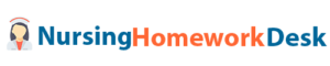 Nursinghomeworkdesk.com